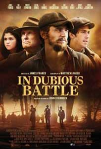In Dubious Battle (2016) Film Online Subtitrat in Romana