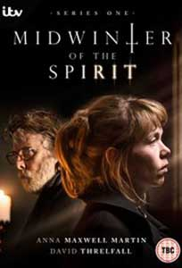 Midwinter of the Spirit (2015)