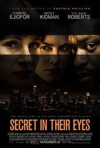 Secretul - Secret in Their Eyes (2015) Film Online Subtitrat