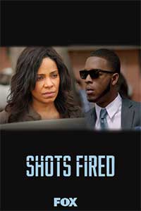 Shots Fired (2017) Serial Online Subtitrat
