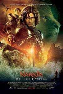 The Chronicles of Narnia: Prince Caspian (2008) Online Subtitrat in Romana