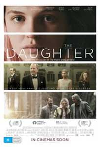 The Daughter (2015) Online Subtitrat in Romana