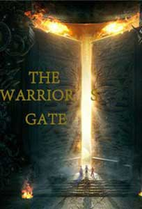 Warrior's Gate (2016) Online Subtitrat in Romana
