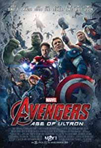 Avengers: Age of Ultron (2015) Online Subtitrat in HD 1080p