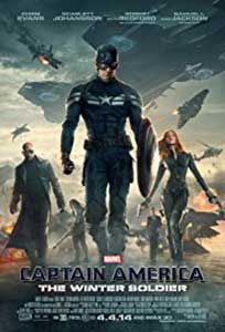 Captain America The Winter Soldier (2014) Online Subtitrat