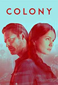 Colony (2016) Serial Online Subtitrat