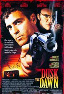 From Dusk Till Dawn (1996) Online Subtitrat in Romana