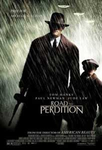 Drumul spre pierzanie - Road to Perdition (2002) Film Online Subtitrat
