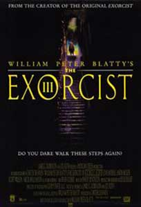 Exorcistul III - The Exorcist III (1990) Online Subtitrat in Romana