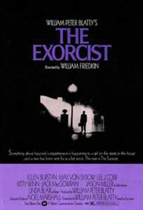 Exorcistul - The Exorcist (1973) Online Subtitrat in Romana