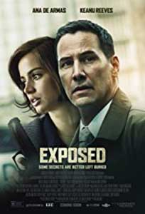 Exposed (2016) Film Online Subtitrat