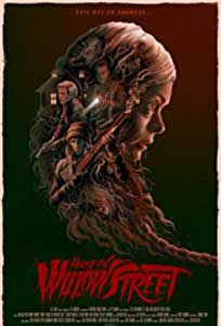 From a House on Willow Street (2016) Film Online Subtitrat