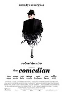 The Comedian (2016) Film Online Subtitrat