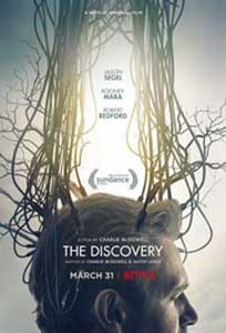 The Discovery (2017) Film Online Subtitrat