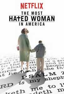 The Most Hated Woman in America (2017) Film Online Subtitrat