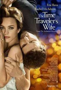 The Time Traveler's Wife (2009) Online Subtitrat in HD 1080p