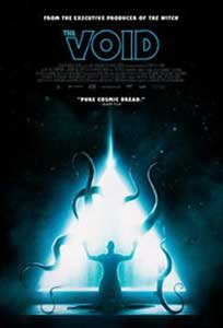 The Void (2016) Film Online Subtitrat