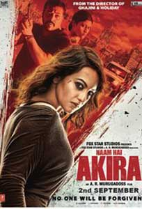 Akira (2016) Film Indian Online Subtitrat in Romana