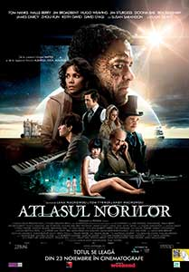 Atlasul norilor - Cloud Atlas (2012) Film Online Subtitrat