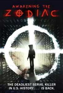 Awakening the Zodiac (2017) Film Online Subtitrat