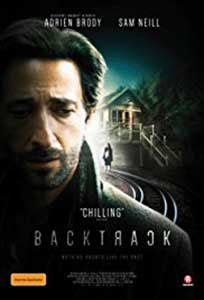 Backtrack (2015) Film Online Subtitrat
