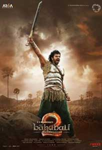 Baahubali 2: The Conclusion (2017) Film Indian Online Subtitrat