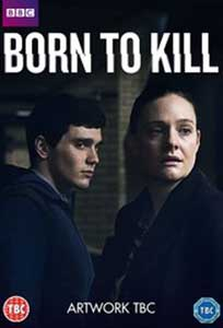 Born to Kill (2017) Serial Online Subtitrat in Romana