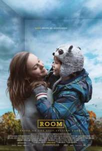 Camera - Room (2015) Film Online Subtitrat