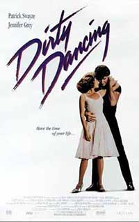 Dirty Dancing (1987) Film Online Subtitrat