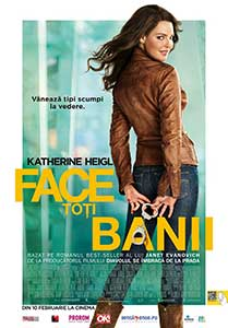 Face toti banii - One for the Money (2012) Online Subtitrat