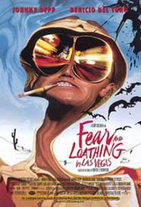 Fear and Loathing in Las Vegas (1998) Film Online Subtitrat