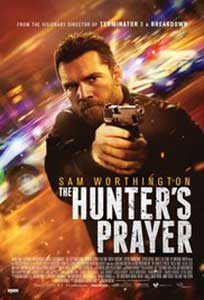 The Hunter's Prayer (2017) Film Online Subtitrat