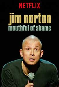 Jim Norton Mouthful of Shame (2017) Online Subtitrat