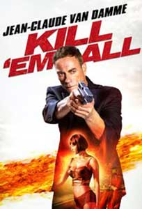 Kill'em All (2017) Film Online Subtitrat