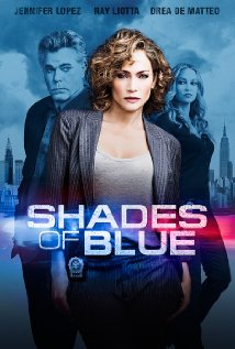 Shades of Blue (2016) Sezonul 3 Online Subtitrat in Romana