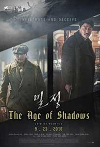 The Age of Shadows (2016) Film Online Subtitrat