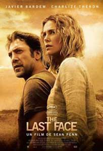 The Last Face (2016) Film Online Subtitrat
