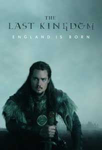 The Last Kingdom (2015) Sezonul 4 Online Subtitrat in Romana