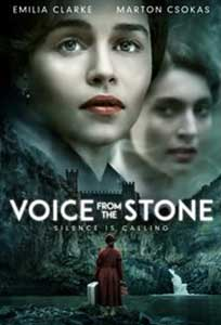 Voice from the Stone (2017) Film Online Subtitrat
