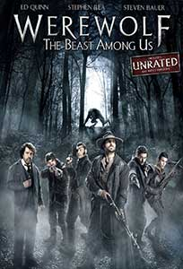 Werewolf: The Beast Among Us (2012) Online Subtitrat in Romana