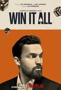 Win It All (2017) Film Online Subtitrat