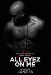 All Eyez on Me (2017) Film Online Subtitrat