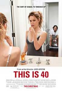 Asa-i la 40 de ani - This Is 40 (2012) Film Online Subtitrat