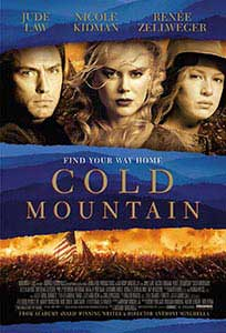 Cold Mountain (2003) Film Online Subtitrat