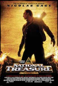 Comoara nationala - National Treasure (2004) Film Online Subtitrat in Romana