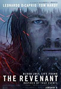Legenda lui Hugh Glass – The Revenant (2015)