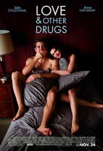 Love & Other Drugs (2010) Online Subtitrat in HD 1080p