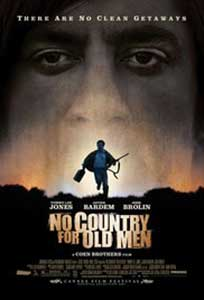 Nu Exista Tara pentru Batrani - No Country for Old Men (2007) Film Online Subtitrat in Romana