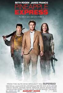 O afacere riscanta - The Pineapple Express (2008) Film Online Subtitrat in Romana