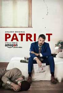 Patriot (2015) Online Subtitrat in Romana